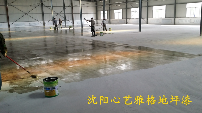 大连普湾亚新建材厂(图3)