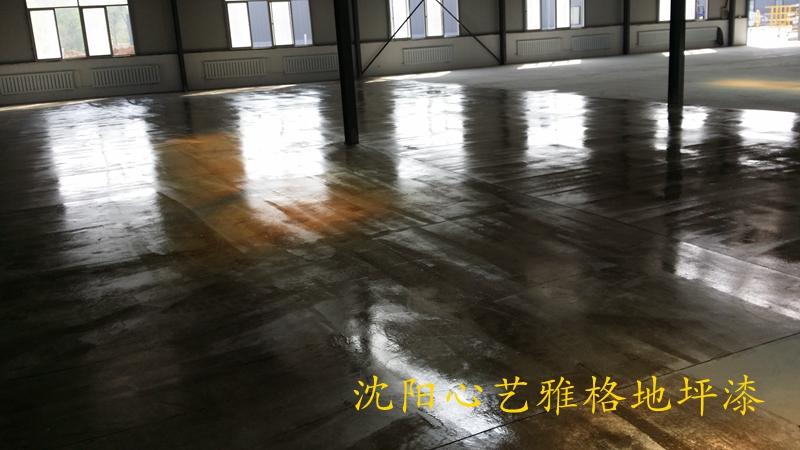 大连普湾亚新建材厂(图4)