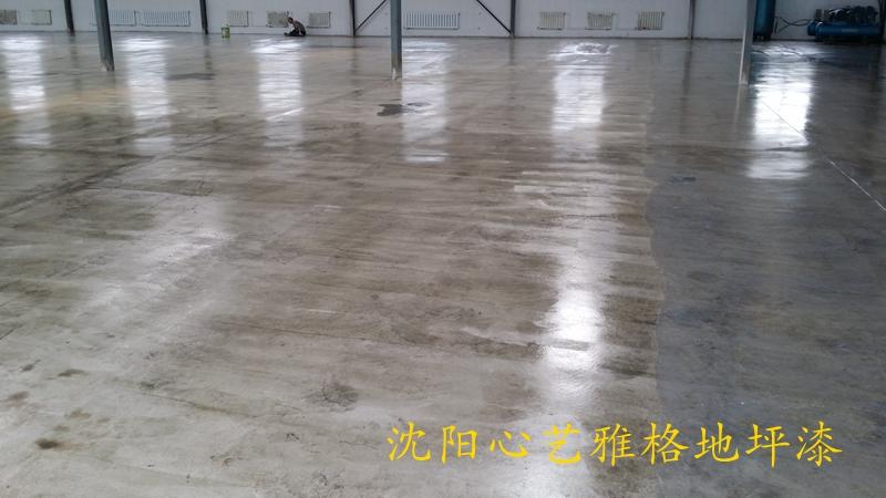 大连普湾亚新建材厂(图5)