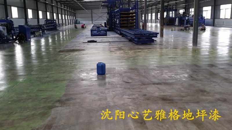 大连普湾亚新建材厂(图6)