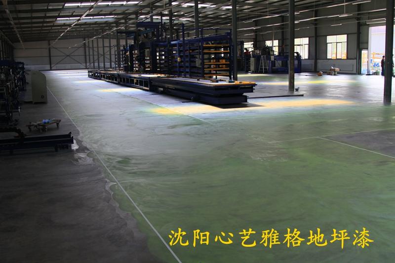 大连普湾亚新建材厂(图7)