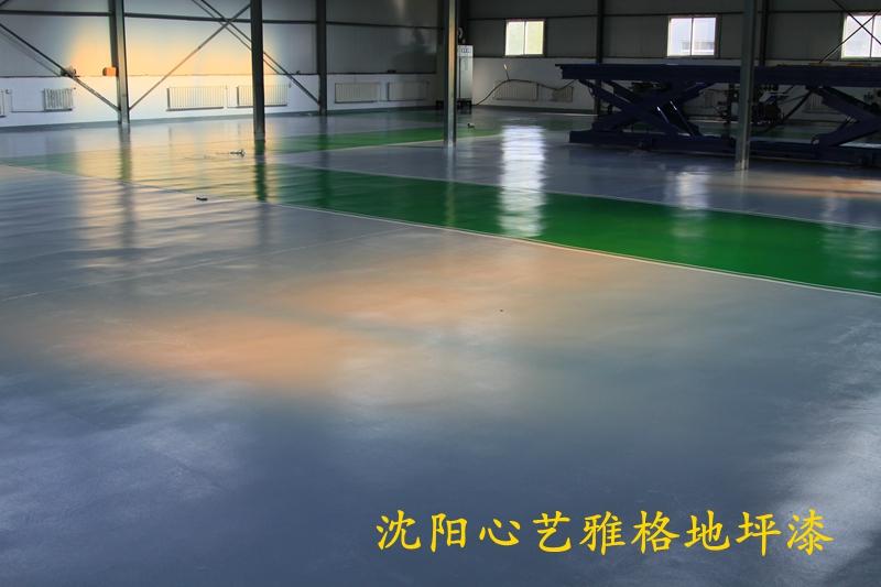 大连普湾亚新建材厂(图8)