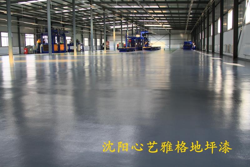 大连普湾亚新建材厂(图9)