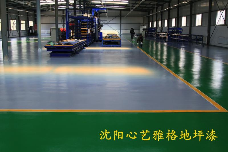 大连普湾亚新建材厂(图11)
