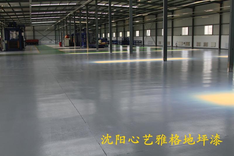大连普湾亚新建材厂(图12)