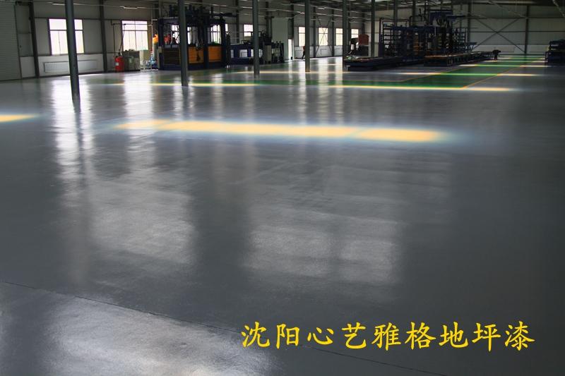 大连普湾亚新建材厂(图13)