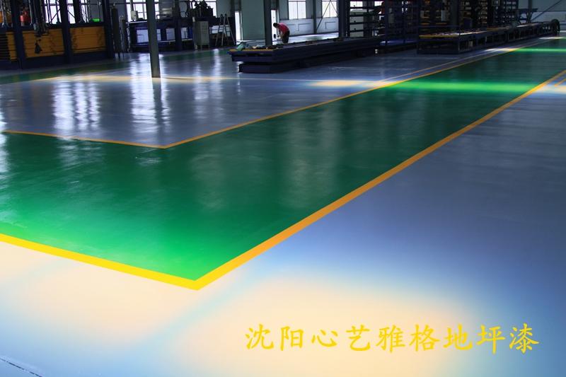 大连普湾亚新建材厂(图14)