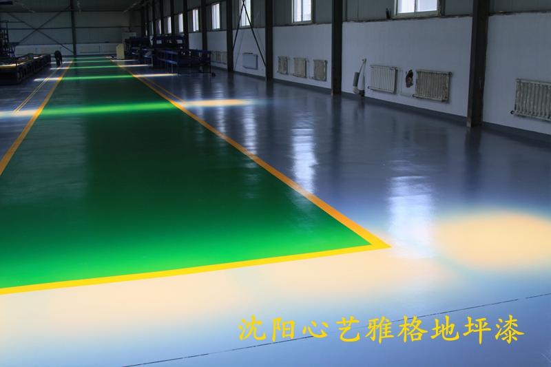 大连普湾亚新建材厂(图15)