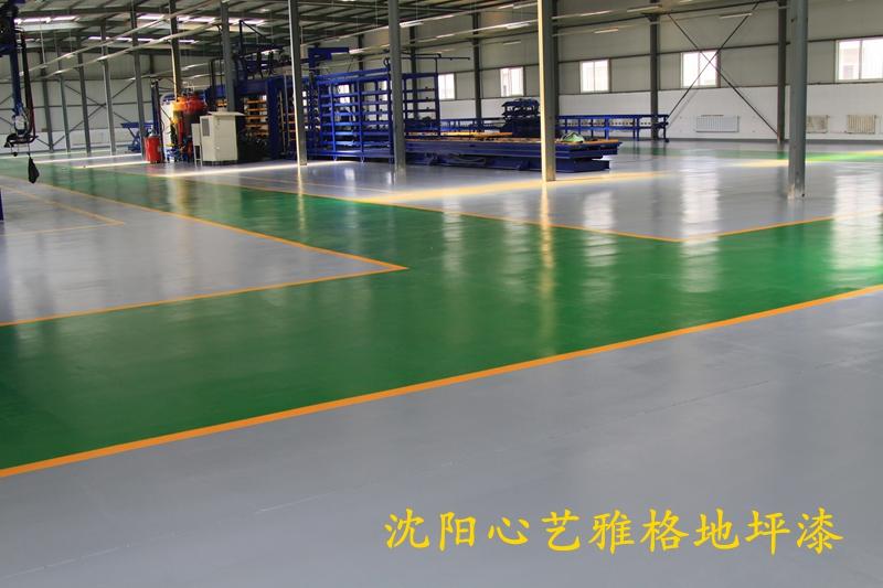 大连普湾亚新建材厂(图16)